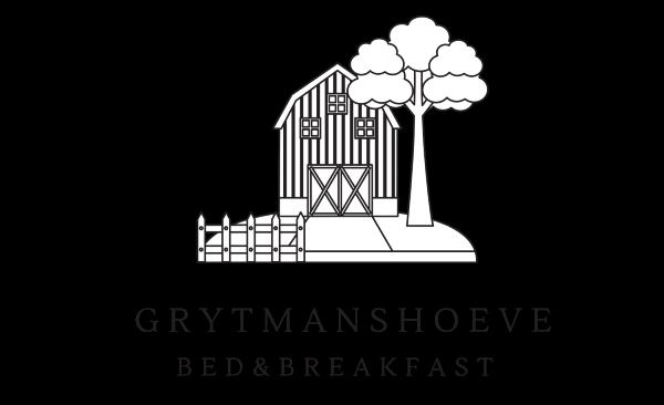 Grytmanshoeve - logo transparant met tekst 600